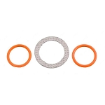 Alliant EGR Valve O-Ring Kit