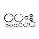 Alliant Fuel Drain Valve Seal Kit