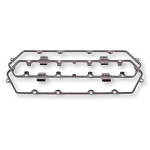 Alliant Valve Cover Gasket Kit