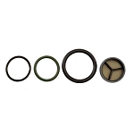 Alliant IPR Valve Seal Kit