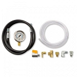 Alliant Pressure Test Kit