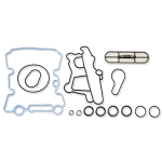 Alliant Engine Oil Cooler Gasket Kit