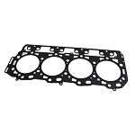 Alliant Head Gasket 0.95mm Grade A Right - Duramax 2001-2010