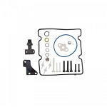 Alliant HPOP Installation Kit With STC Fitting