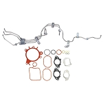 Alliant Fuel Pump Installation Kit