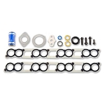 Alliant EGR Cooler Intake Gasket Kit - 6.0 Powerstroke 2003-2007