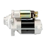 Alliant Replacement Starter