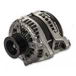 Alliant Bottom Alternator (Dual Alternators) - 6.7 Powerstroke - 2011-2016