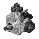 OE Reman CP4 Injection Pump