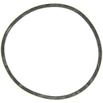 Mahle Thermostat Housing Gasket