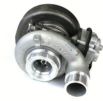 Holset NEW HE351VE Turbo