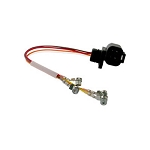 Fuel Injection Harness w/Plug