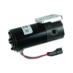 FASS Direct Replacement Fuel Pump