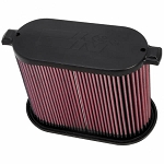 K&N High Flow OEM Replacement Air Filter