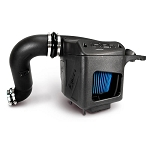 Injen Evolution Cold Air Intake - 5.9 Cummins 2003-2007