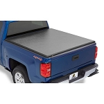 Bestop Ez-Roll Soft Tonneau Cover