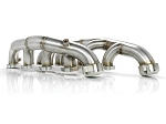 Sinister Exhaust Headers - 6.0 Powerstroke 2003-2007
