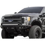 ADD Offroad Stealth R Front Bumper