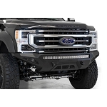 ADD Offroad Stealth Fighter Front Bumper