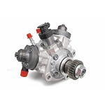 Exergy Improved Stock CP4.2 Pump