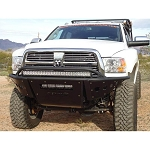 ADD Offroad Stealth Front Bumper