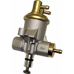 Ford Fuel Pump