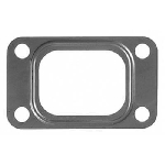 Mahle Undivided T3 Turbo Mounting Gasket