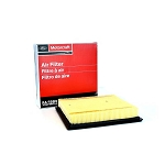 Ford Motorcraft Air Filter