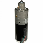 FASS Adjustable 165GPH Fuel Pump - 5.9 Cummins 1998.5-2004.5