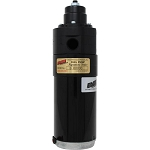 Fass Signature Adjustable 165GPH Fuel Pump