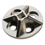 Fleece Crankshaft Barring Tool