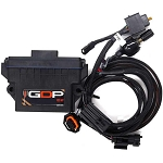 GDP Plug-N-Play Throttle Booster