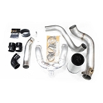 GDP Tuning Intercooler Piping Kit