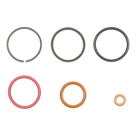 Mahle Fuel Injector Seal Kit - 7.3 Powerstroke 1994-2003