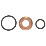 Mahle Fuel Injector Seal Kit