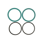 Mahle Engine Oil Cooler Seal Kit