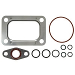 Mahle Turbocharger Mounting Gasket Set - 6.7 Cummins 2007.5-2017