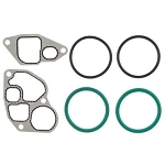 Mahle Engine Oil Cooler Mounting Kit