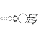 Mahle Water Pump Gasket Kit
