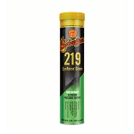 Schaeffer's 219 SynForce Green Waterproof Grease