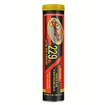 Schaeffer's 229 Ultra Red Supreme Waterproof Grease