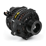 XDP High Output Alternator - 6.7 Powerstroke 2011-2016