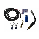 Fass Electric Heater Kit - For Fass Titanium Systems