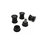 Cognito Replacement Upper Control Arm Bushing & Sleeve Kit