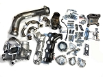 Ford 15-16 Turbo Install Kit