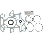 Mahle Timing Cover Gasket Kit
