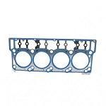 Ford Factory 18mm Head Gasket