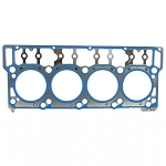 Ford Factory 20mm Head Gasket
