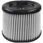 S&B Filters Replacement Filter
