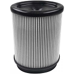 7.3 S&B Replacement Filter - Dry